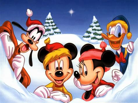wallpaper christmas mickey mouse fine wallpapers hd download high resolution wallpapers of