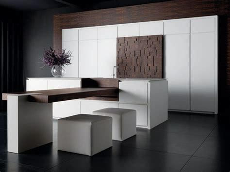 cuisine am駭ag馥 design cuisine design italienne par toncelli en 40 photos top