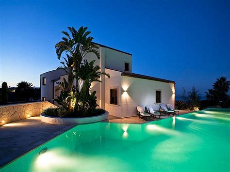sicily property and real estate houses and villas for