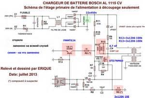 ппч припаяй это по человечески ремонт зу шуруповерта bosch al 1115 cv 10 8 li