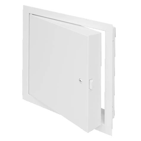 Access Door In Drywall by Access Doors And Access Panels All Styles All Sizes