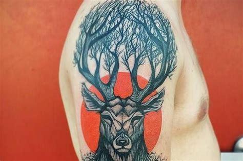 vegan tattoo bali 10 best tatoos images on pinterest tattoo ideas animal