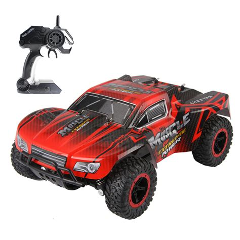 monster truck extreme racing online get cheap independent suspension aliexpress com