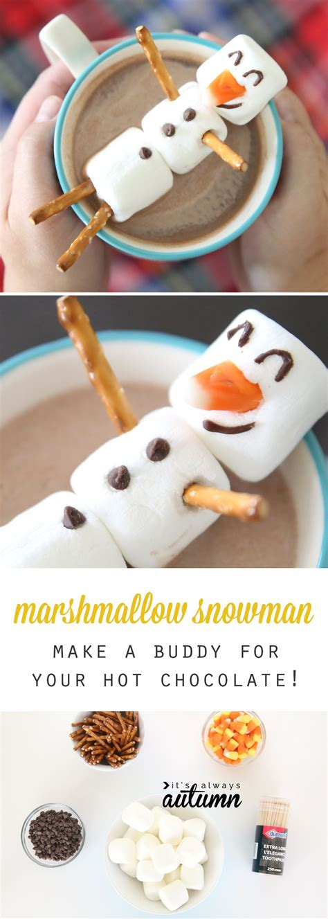 winter food crafts for 30 winter themed food ideas and easy crafts