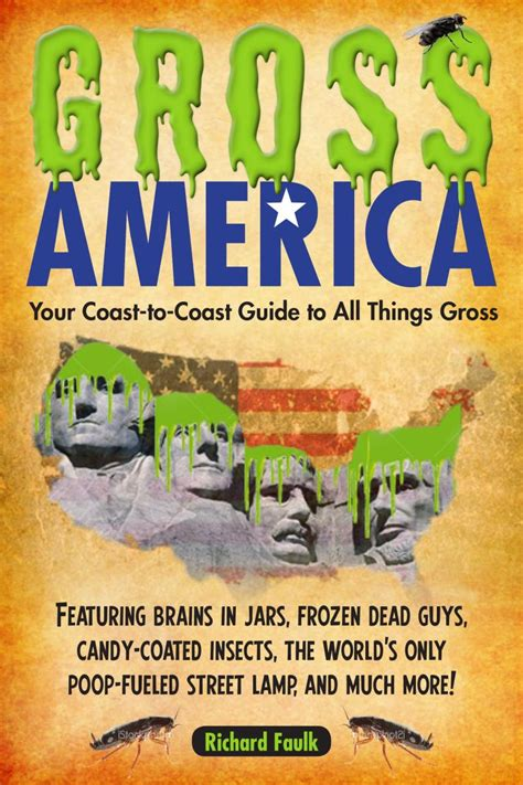 what s your style a guide to america s most common home gross america your coast to coast guide to all things