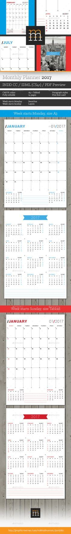 1000 images about calendar templates on pinterest desk