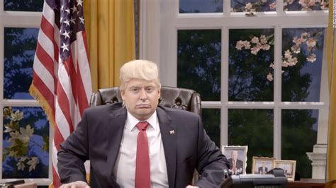 Shut Up Gets Own Talk Show by Donald Gets His Own Talk Show Cnn