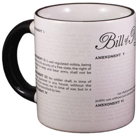 Disappearing Civil Liberties Mug by Disappearing Civil Liberties Mug Your Rights Slowly