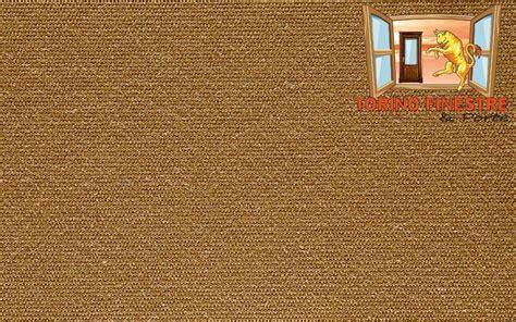 tessuto tende da sole prezzi tende da sole arquati suncolor 5557 tessuti in acrilico
