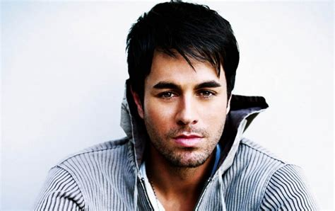 Enrique Didnt Up With by 20 You Didn T Were Asian Kore Asian Media