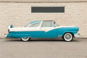 1956 Ford Crown 1956 Ford Crown Gallery
