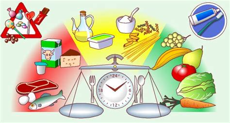 imagenes de la vida y la quimica organica quimica en la ciencia beneficios de la quimica en la vida