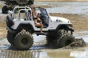 Jeep S Jeeps Jeep And Jeep Jeep
