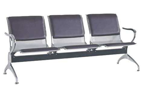 waiting bench salon equipment toronto products salon furniture depot
