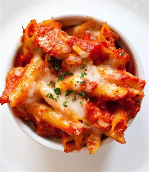 17 best ideas about five cheese ziti on olive garden pasta olive garden copycat