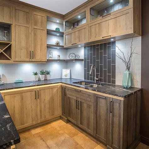 caisson armoire de cuisine caisson armoire de cuisine maison design modanes com