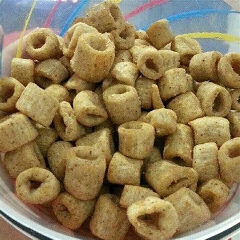 100 Transaksi Sukses Dari 9 Transaksi Bagikan Snack Snack Anjing jual orong orong cabe rawit snack medan cemilan medan