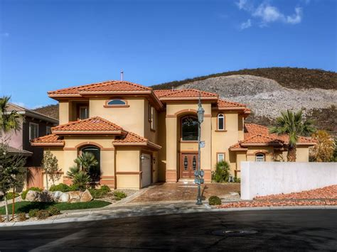 Luxury Homes Henderson Nv Henderson Luxury Homes And Henderson Luxury Real Estate Property Search Results Luxury Portfolio