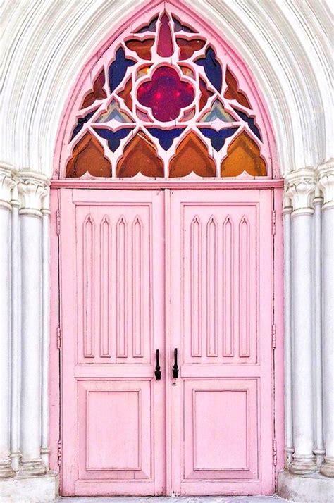 images  wood doorways  pinterest