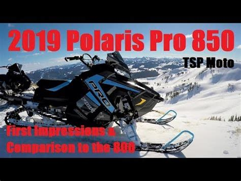 that ski doo feeling the 2019 snowmobiles line up | doovi