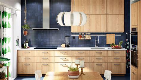 Küchen Wandleuchte by Ikea D 252 Sseldorf Kinderzimmer Nazarm