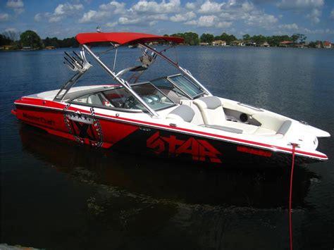 mastercraft boat wraps for sale 2004 mastercraft x star many upgrades 400hp 6 ballast