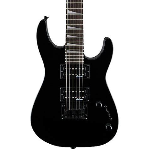 Gitar Jackson Dinky Abu 1 jackson js 1x dinky minion electric guitar guitar center