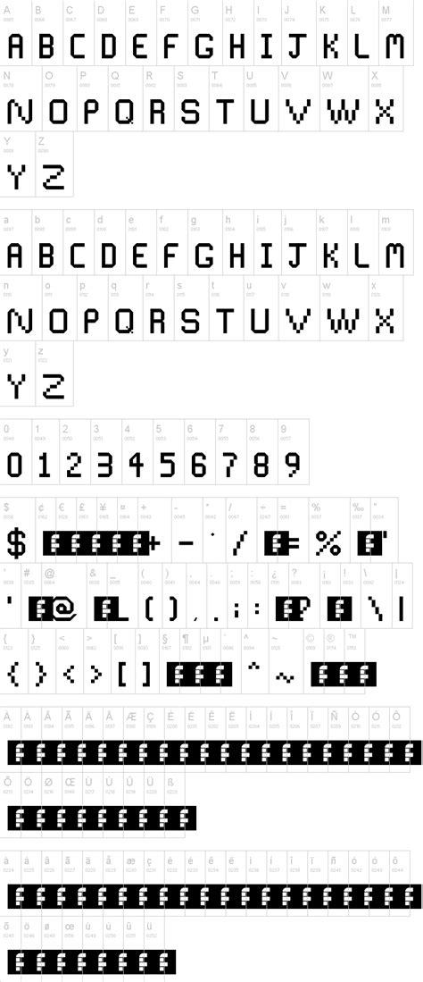 theme fonts list space theme font dafont com