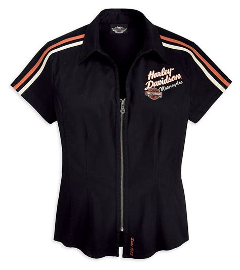 Harley Davidson Clothing Clearance Sale by Harley Davidson S Apparel Clearance Go