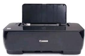 resetter canon ip2770 free download resetter ip2770 drive for canon pak softzone