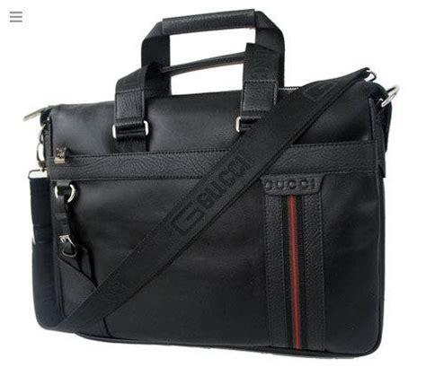 Harga Tas Gucci Cowok tas murah tas kerja pria