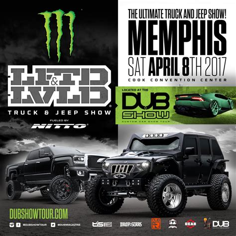 monster truck show memphis news results from 24