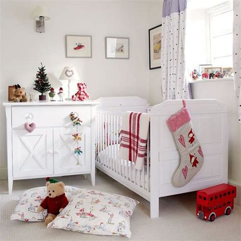 christmas bedrooms top 40 christmas decorating ideas for kids room