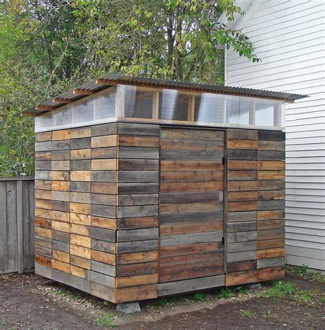 small storage sheds ideas projects lots  tutorials