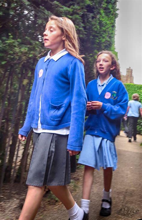 preteen school uniform girl the world s best photos of england and schoolgirls