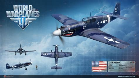 home design 3d browser world of warplanes the free browser simulation
