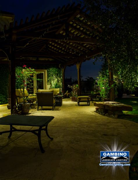 outdoor lighting installation costs 28 images install repair deck patio lights landscape