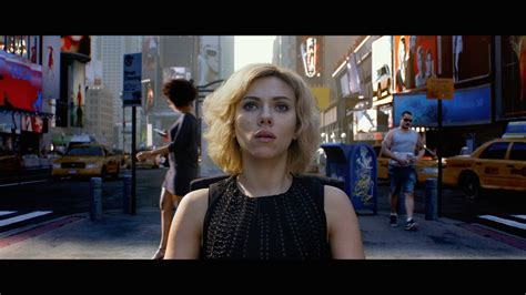 film lucy on netflix lucy 2014 movie johansson turn the right corner