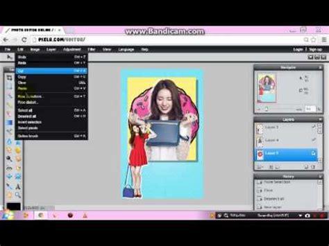cover design editor 5 wattpad book cover simple humor tutorial pixlr youtube