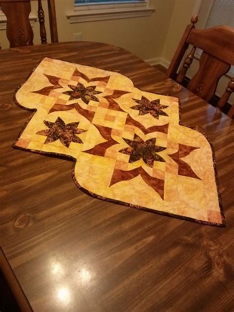 kitchen table runner kitchen table runner