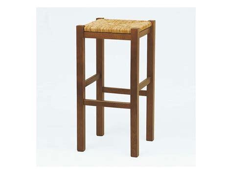 immagini sgabelli sgabello bar legno sparta idee per interni e mobili