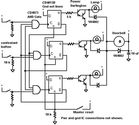 pcb layout quiz circuit board game wiring diagrams wiring diagram schemes