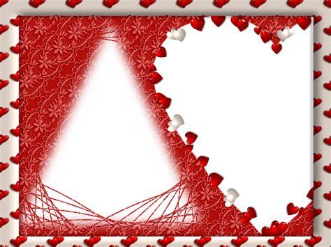 cornice natalizia photoshop marcos gratis para fotos marcos de navidad part 2