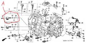 Dodge Caravan Check Engine Codes Caravan P0700 Code Autos Post