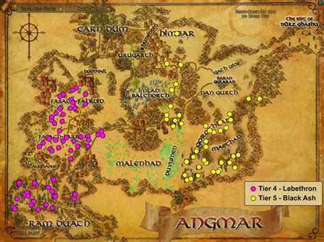 wood in lotro and where to farm it google wonderful places in lotro s middle earth wood in lotro