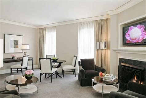 cheap hotel rooms in chicago waldorf astoria chicago cheap hotel rooms at discounted price at cheaprooms