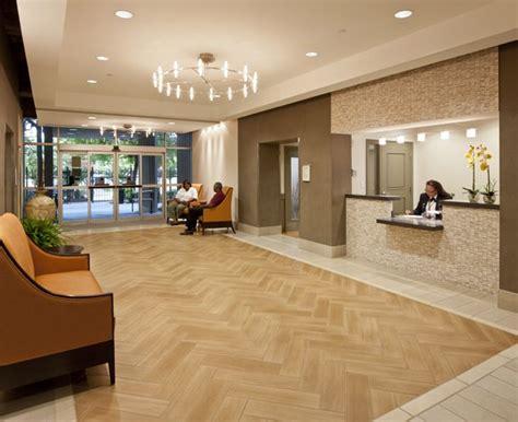 interior design for seniors 1000 images about interior design for seniors on