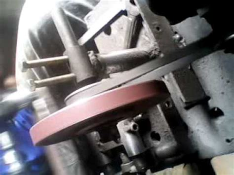 Camshaft Noken As Standart Honda Scoopy ploter k2t jo kertosono copy noken as doovi