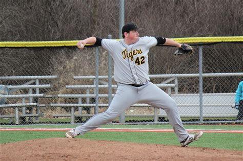 section xi baseball na baseball and softball recognized on all section teams