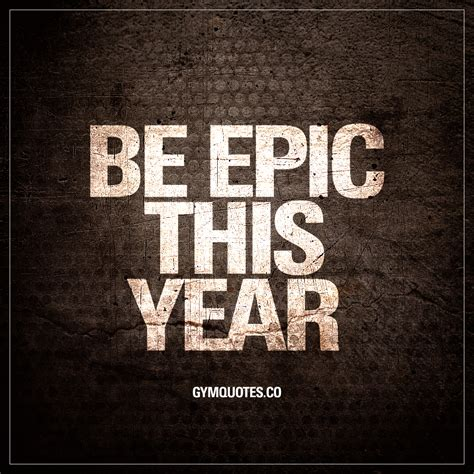 epic new year quotes 28 images lovely new year quotes
